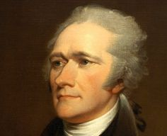 In1787 in the first Federalist Paper, Alexander Hamilton wrote:      …that of those men who have overturned the liberties of republics, the greatest number have begun by paying an obsequious court to the people, commencing demagogues and ending...