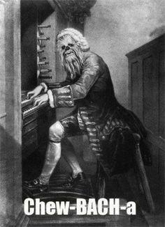 Chew-Bach-a - http://www.dravenstales.ch/chew-bach-a/