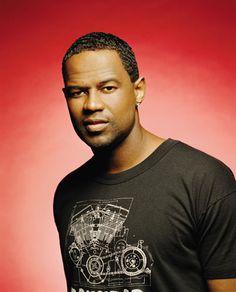 43 Best Male Artists;R&B, Rap, Gospel...etc images   R&b ...