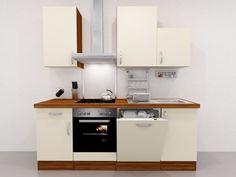 möbelix küchenzeile standort bild und aecdcafc kitchen company sienna jpg