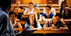 Up and Coming Schools on U.S. News Best Colleges List - 1. University of Maryland, Baltimore County 2. Arizona State University 3. University of Central Florida 4. Northeastern University 5. University of Southern California, Los Angeles 6. Georgia State University http://studyusa.com/blogs/studylifeusa/up-and-coming-schools-on-u-s-news-best-colleges-list/