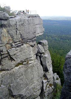 File:Szczeliniec wielki taras wisnia6522.jpg