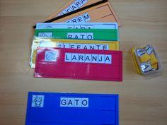 Jogos de alfabetização para praticar a leitura e a escrita – 99 Graus