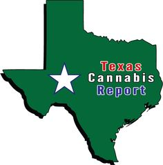 Texas politicians becoming open to changing marijuana laws after citizens reach out | Texas Cannabis Report