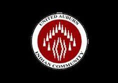 United Auburn Indian Community