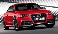 Audi RS5 2014 a precios desde $ 125,000 en Perú » Los Mejores Autos
