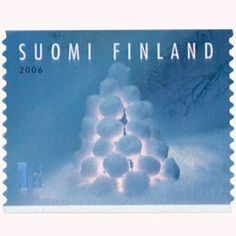 Finland, Stamps, My Love, Paper, Winter, World, Seals, Winter Time, Postage Stamps