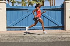 Ever wonder when it is time to retire each variety of running shoe, whether they are lightweight, racing flats, support or trail running shoes? With so many options it can be hard to remember how l...