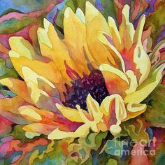Sun Jewels 2 by Wendy Westlake