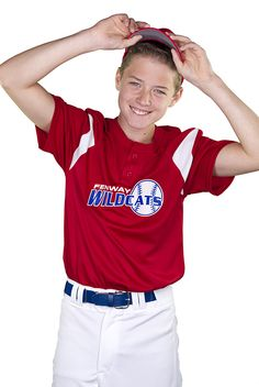 Softball Jersey Design Ideas eagles spiritwear hoodie design school spiritwear shirts and apparel use your mascot graphic or Softball Clothing Softball Shirt Team Qba Ball Qba Softball Ideas Baseball Softball Shirt Design Clothing Ideas Shirt Ideas