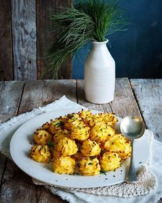 One pot wonder - lettvint gryterett - Mat På Bordet Crunch Wrap, One Pot Wonders, Beef Stroganoff, Culinary Arts, Tex Mex, Wok, Cauliflower, Spicy, Bacon