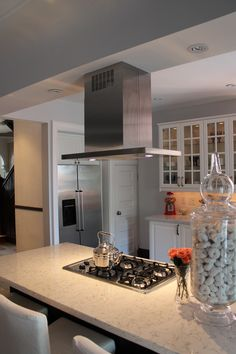 Love It Or List It   Season Episode 3   Heidi U0026 Greg. Find This Pin And  More On Hilary Farr Kitchens ...