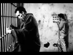 Everybody knows - Leonard Cohen - YouTube