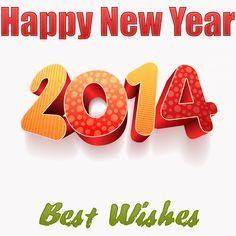 Happy-New-Year-2014-Wishes-Wallpaper-1.jpg 2,800×2,800 pixels