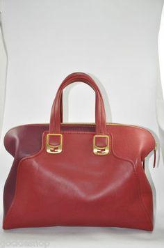 79f3fbb9dfdd 439 Best handbags images
