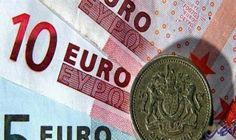 الاقتصاد البريطاني يحقق نموًا يفوق التوقعات رغم…: الاقتصاد البريطاني يحقق نموًا يفوق التوقعات رغم مخاوف الخروج من الاتحاد الأوروبي