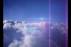 Akiane Kramarik Pictures of Heaven | Akiane Kramarik | CONVERSATIONS