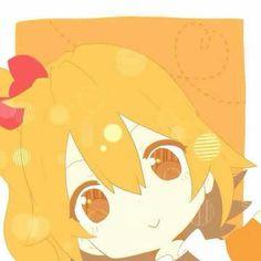 Momo Kisaragi, Anime Group, Kagerou Project, Group Art, Kawaii Chibi, Panel Art, Actors, Light Novel, Girls In Love