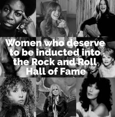 JtDF3zJ6TSS9YmDylb3a_Women+Who+Deserve+to+Be+Indicted+into+RnR+Hall+of+Fame+collage+1.jpg (488×494)