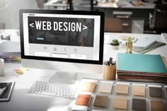 Are you looking for an excellent website designer in Malaysia? Evaluate your website into the latest style by designing with Openwave web design experts. Contact our team right away @ 169 185 Design Logo, Web Design Company, Design Web, Design City, Design Trends, Design Ideas, Anna Cattish, Logo Real, Marketing Services