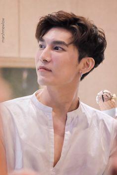 Actors, Dramas, Cute, Korean Actors, Kawaii, Drama, Actor