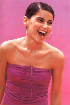 Nelly Furtado, 90s Kids, My Crush, Cool Girl, Love Her, Singers, Crushes, Actresses, Lighting