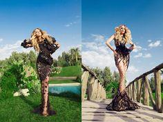 Shady-ZeinEldine-Haute-Couture-Wedding-Dresses-22