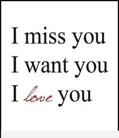 Read- I love you. I love you. I love you! I really miss you. idk, I love you. Crush Quotes, Me Quotes, Girl Quotes, I Want You Love, I Miss You Too, Lets Make Love, Missing You Quotes For Him, I Love You Pictures, Tu Me Manques