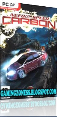 Need For Speed Carbon Pc Download  http://gamingzoness.blogspot.com.tr/2014/09/Nfs-Carbon-Full-Download.html