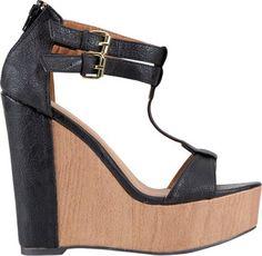 ShopStyle: QUPID Katrina-29 Womens Shoes