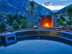 Not be missed, this is true luxury. Luxury Queenstown Holiday Home, Gucci House New Zealand Travel, Luxury Accommodation, Lakes, Wanderlust, Wedding Inspiration, Gucci, Journey, Outdoors, Indoor