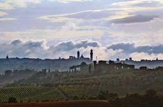 Siena skyline | Flickr – Condivisione di foto!