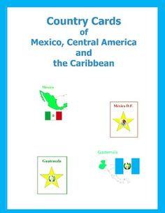 best spanish speaking country | SpanishDict Answers