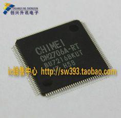 Отправить бесплатно 50 ШТ. CM2706A-РТ Пятно горячие продаж электронных продуктов