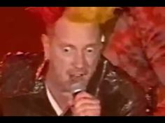 Dillingen,#Hard #Rock,#Hardrock,#Hardrock #70er,punk,punk #rock,#Saarland,#Sex #Pistols,sexpistols #Sex #Pistols [LIVE #Phoenix 1996] - http://sound.saar.city/?p=45659