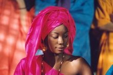 NDEYSAAN - LE PRIX DU PARDON Mansour Sora Wade