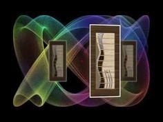 DIGITAL DOOR PAPER