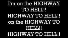 Guns N' Roses-Sweet Child O' Mine w/Lyrics - YouTube