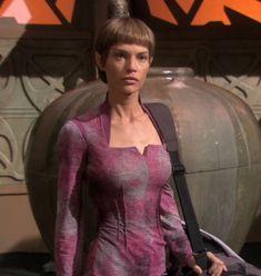 "Star Trek Enterprise - ""Home"" Season 4 Episode 3"