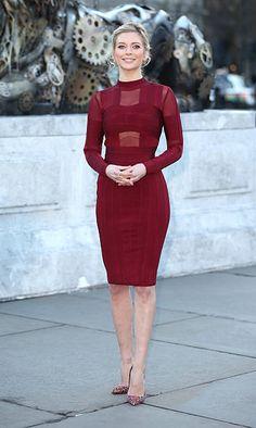 Rachel Riley Countdown, Bodycon Dress, Dresses, Fashion, Pictures, Woman, Vestidos, Moda, Body Con