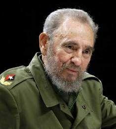 Premio Mérito a la vida a #FidelCastro   #Cuba http://www.radiocubana.cu/index.php/destacados/149-destacados/10594-premio-merito-a-la-vida-a-fidel