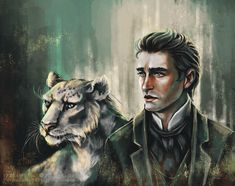 """I wish Golden Compass movie had more common ideas with the book I wish acted Lord Asriel in it Golden Compass Movie, Lord Asriel, His Dark Materials Trilogy, Comic Character, Great Books, Northern Lights, Cute Animals, Fan Art, Deviantart"