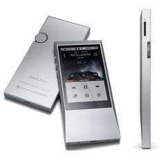 Offering premium performance at a premium price point Astell & Kern have become known for delivering best in class, high resolution portable audio. Astell&Kern is launching its most affordable player yet, the AK Jr. http://www.astellnkern.com/