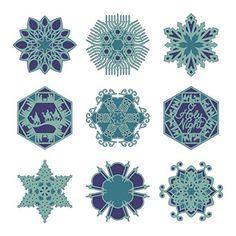 Cricut Holiday Snowflakes Cartridge Cricut http://www.amazon.com/dp/B00NWLRSK4/ref=cm_sw_r_pi_dp_4l80ub133NFW8
