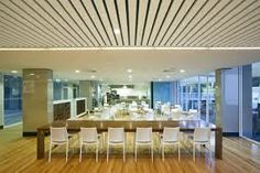 slatted ceiling - Google Search