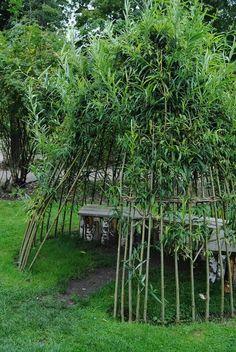 Koja av pil Playhouses, Yard Ideas, Garden Inspiration, Barn, Victoria, Patio, Dreams, Studio, Plants