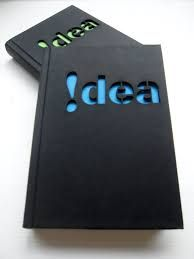 Image result for notebook creative ideas