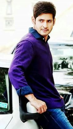 Are you finding Height, Weight, Wiki, Age, Family Biography etc of Mahesh Babu?