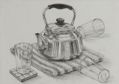 製品デザイン専攻 | 金沢美術工芸大学