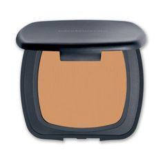 READY SPF 20 Foundation from bareMinerals